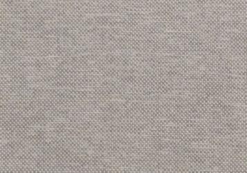 Материал: Вторая категория, Цвет: R0016