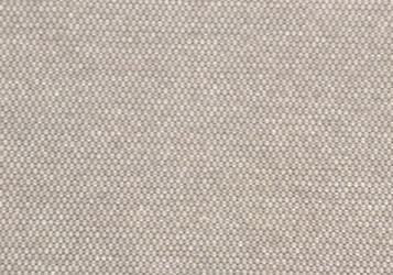 Материал: Вторая категория, Цвет: R0017