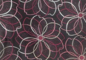 Материал: Вторая категория, Цвет: R0040