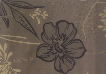 Материал: Вторая категория, Цвет: R0043