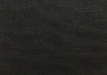 Материал: Вторая категория, Цвет: R0048