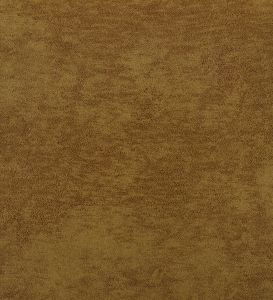 Материал: Афина (Afina), Цвет: Cacao