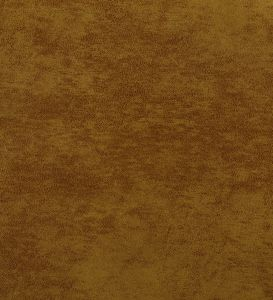Материал: Афина (Afina), Цвет: Caramel