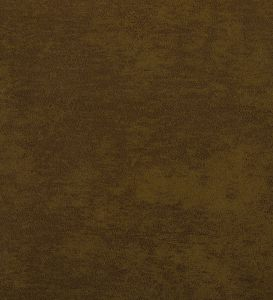 Материал: Афина (Afina), Цвет: Coffee
