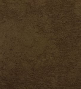 Материал: Афина (Afina), Цвет: Grey