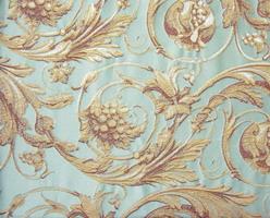 Материал: Альберта (), Цвет: Blue_05