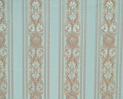 Материал: Альберта (), Цвет: Blue_05_reya