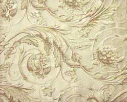 Материал: Альберта (), Цвет: Gold_03
