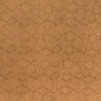 Материал: Альфа (), Цвет: Rust
