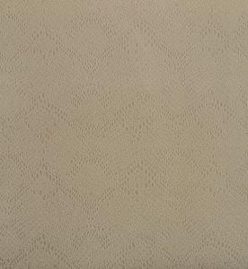 Материал: Альфа (), Цвет: Grey
