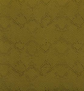 Материал: Альфа (), Цвет: Olive