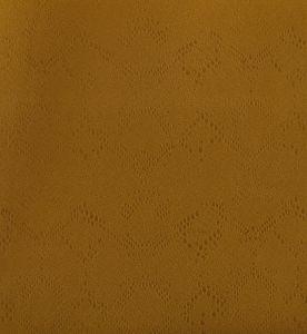 Материал: Альфа (), Цвет: Saddle