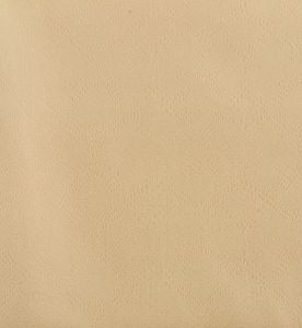 Материал: Альфа (), Цвет: Sand
