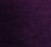 Материал: Альмира (Almira), Цвет: 06_dark_purple