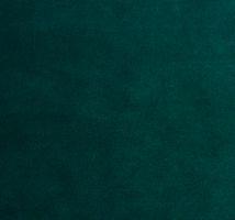 Материал: Альмира (Almira), Цвет: 10_emerald