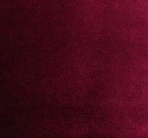 Материал: Альмира (Almira), Цвет: 17_burgundy_red_shine