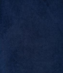 Материал: Альмира (Almira), Цвет: 20_Monaco_Blue