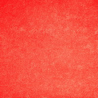 Материал: Алоба (), Цвет: 17