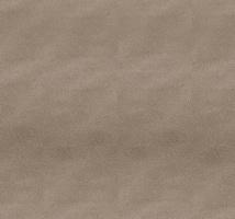 Материал: Амели (Ameli), Цвет: Brown-07