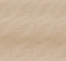 Материал: Амели (Ameli), Цвет: Cacao-04