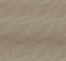 Материал: Амели (Ameli), Цвет: Coffee-06
