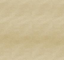Материал: Амели (Ameli), Цвет: Gold-03