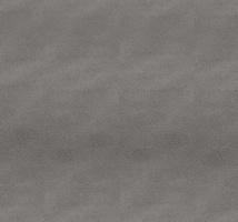 Материал: Амели (Ameli), Цвет: Gray-09