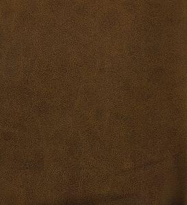 Материал: Амели (Ameli), Цвет: Brown
