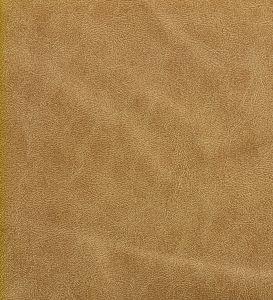 Материал: Амели (Ameli), Цвет: Cacao