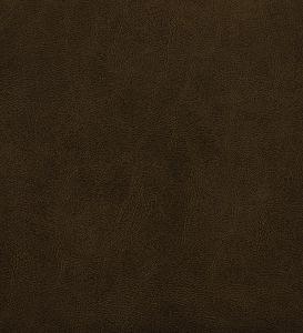 Материал: Амели (Ameli), Цвет: Coffee