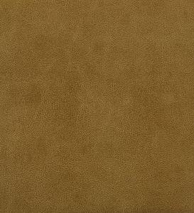 Материал: Амели (Ameli), Цвет: Gold