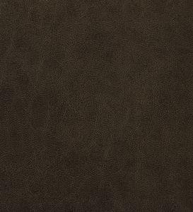 Материал: Амели (Ameli), Цвет: Grey