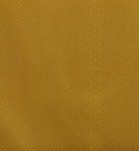 Материал: Анаконда (), Цвет: 8116_Saddle