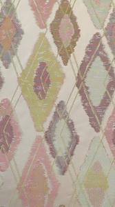 Материал: Эйприл (April), Цвет: 06