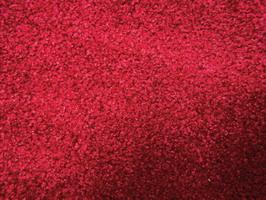 Материал: Астра (), Цвет: 674