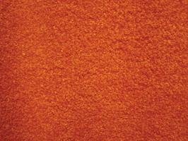 Материал: Астра (), Цвет: 8251