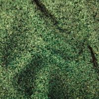 Материал: Астра Вэй (), Цвет: Green
