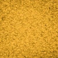 Материал: Астра Вэй (), Цвет: Yellow