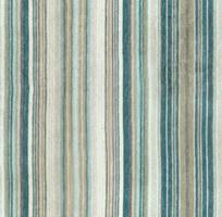 Материал: Авеню (Avenue), Цвет: Aquamarine