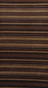 Материал: Авеню (Avenue), Цвет: Brown