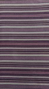Материал: Авеню (Avenue), Цвет: Violet