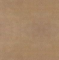 Материал: Бали (), Цвет: Coffee