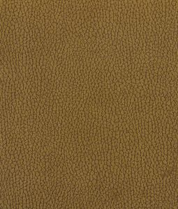 Материал: Бали (), Цвет: Brown_A