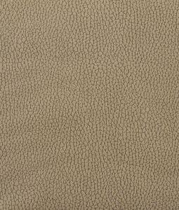 Материал: Бали (), Цвет: Grey_F