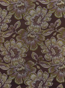 Материал: Бланка (), Цвет: Olive