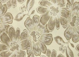 Материал: Бланка (), Цвет: Beige