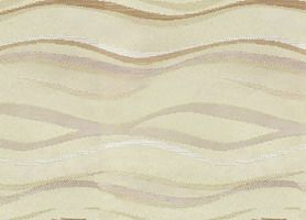 Материал: Бланка (), Цвет: Beige_stripe