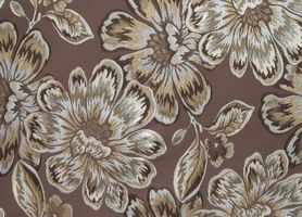 Материал: Бланка (), Цвет: Brown