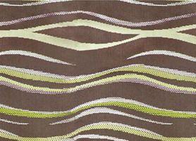 Материал: Бланка (), Цвет: Olive_stripe