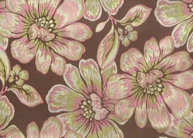 Материал: Бланка (), Цвет: Rose